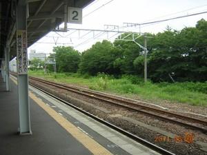 Dscn7969