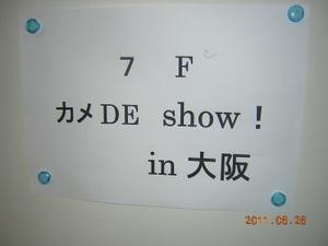 Dscn7977