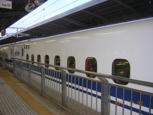 Dscn8229